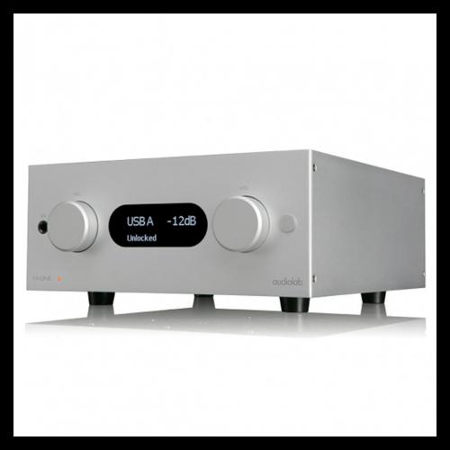 amplificador-con-dac-audiolab-mone-silver