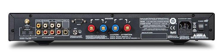 nad-c-328-hybrid-digital-dac-amplifier-conexiones