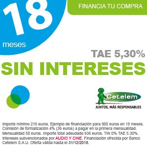 Cetelem-financiación-18-meses-sin-intereses-financiación-VERTICAL