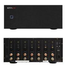 Etapa-de-potencia-multicanal-IOTAVX-AVXP1