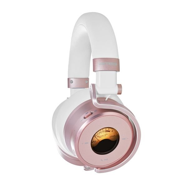 meters-ov1-auriculares-bluetooth-color-rosa