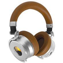 auriculares-meters-ov1-con cancelación-de-ruido