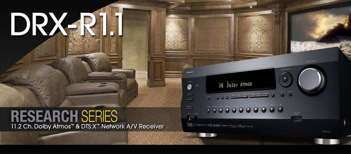 Integra_Home_Theater_DRX-R11-amplificador-audio-vídeo-lifestyle