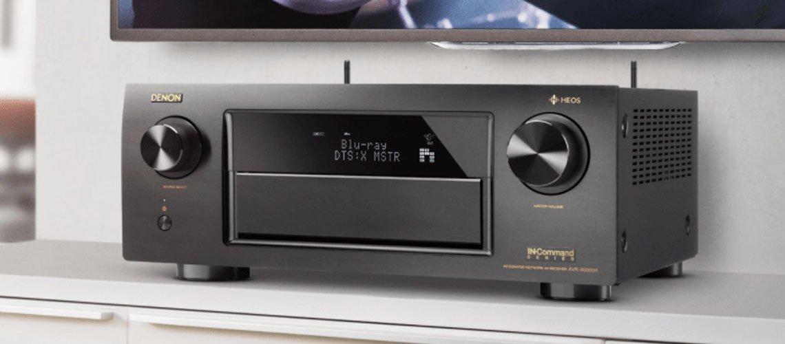 Receptores-AV-Denon-para-audio-y-cine-en-casa