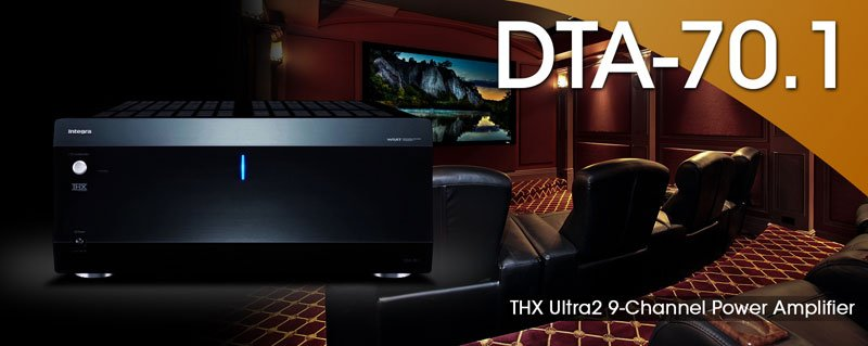 THX-certificación-del-amplificador-av-Integra-home-theater