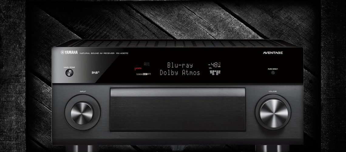 Amplificador-AV-Yamaha-RX-A3070-review