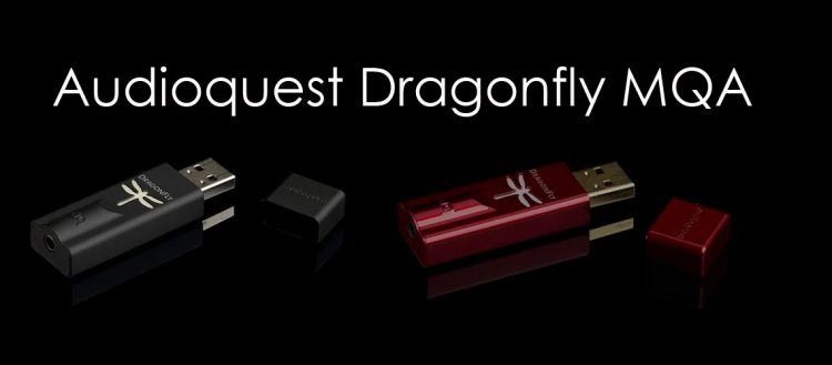 Convertidor-digital-analogico-Audioquest-Dragonfly-MQA
