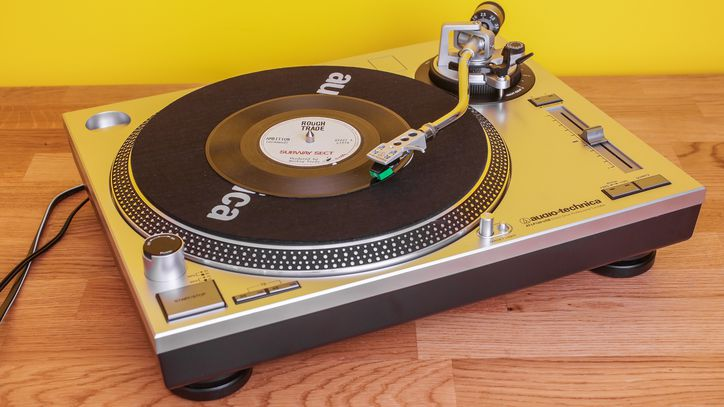 audio-technica-at-lp120-usb-tocadiscos-de audio