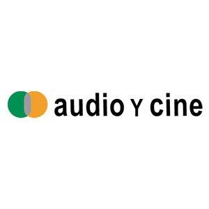 Audioycine