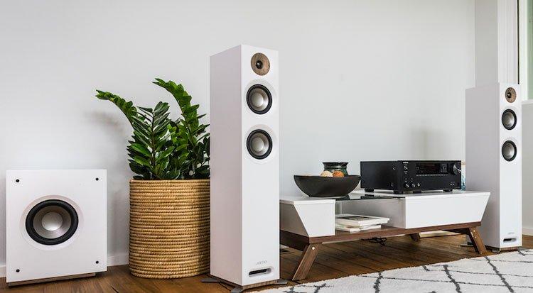 altavoces-jamo-studio-8-para-audio-y-cine-en-casa