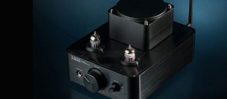 taga-hta-700v2-amplificador-integrado-híbrido