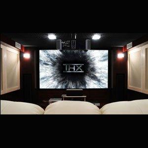 THX certificación de calidad en equipos de audio y cine en casa