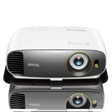 BenQ-W1700-proyector-home-cinema