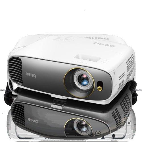 BenQ-W1700-proyector-cine-en-casa