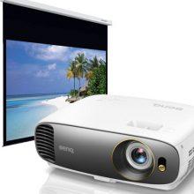 Oferta-de-Proyector-y-pantalla-Benq-w1700-Lumene-embassy-240c-pack