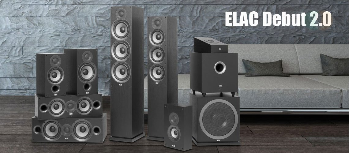 Elac-Debut-2-0-altavoces-estereo-y-home-cinema
