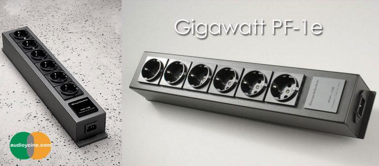regleta-alimentación-eléctrica-