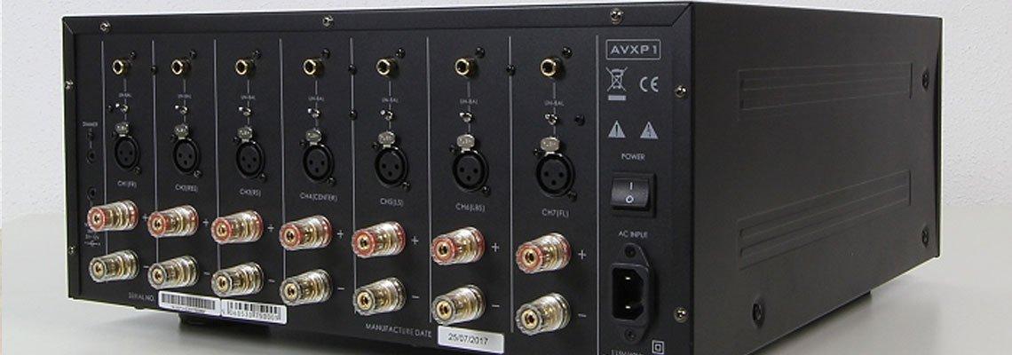 amplificador-multicanal-IOTAVX-AP1-conexiones