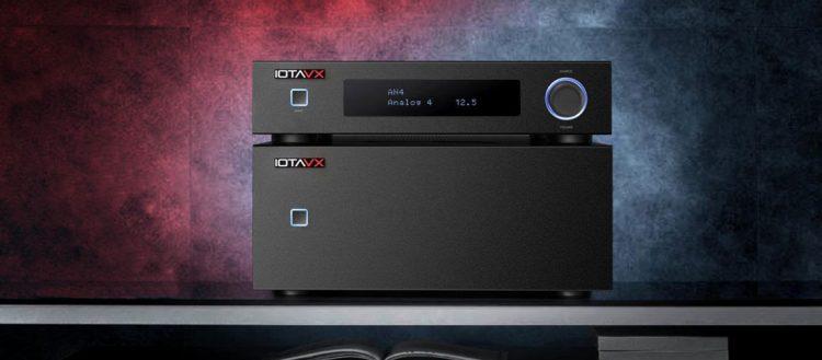 IOTAVX-AV1-AP1-procesador-audio-vídeo-y-amplificador-multicanal