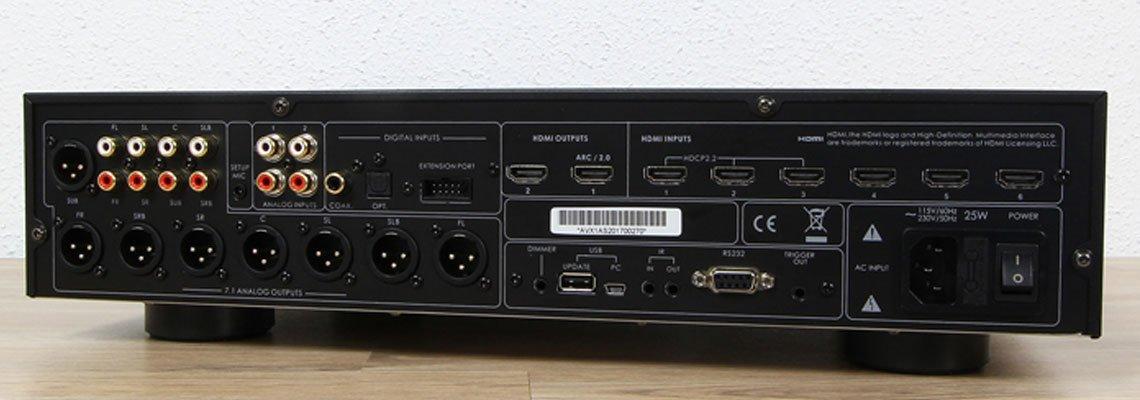 procesador-de-audio-vídeo-IOTAVX-AV1