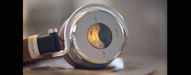 Auriculares-Meters-OV1-con cable