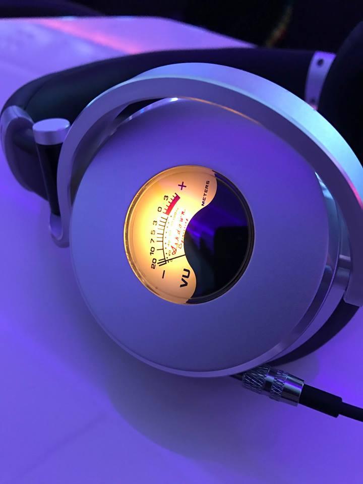 Meters-OV1-auriculares-con-cable