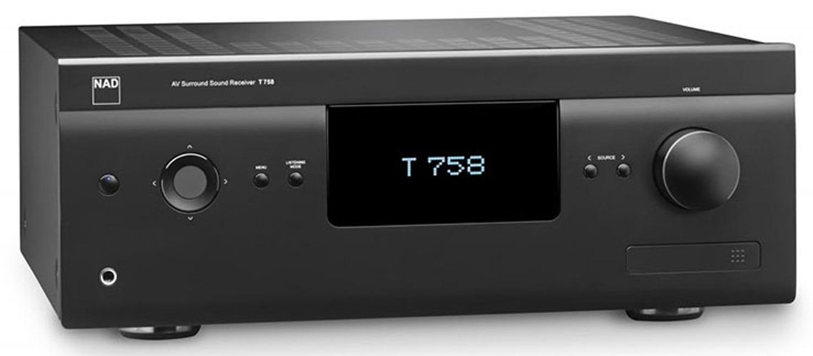 NAD-t58.v3-receptor-de-audio-y-vídeo