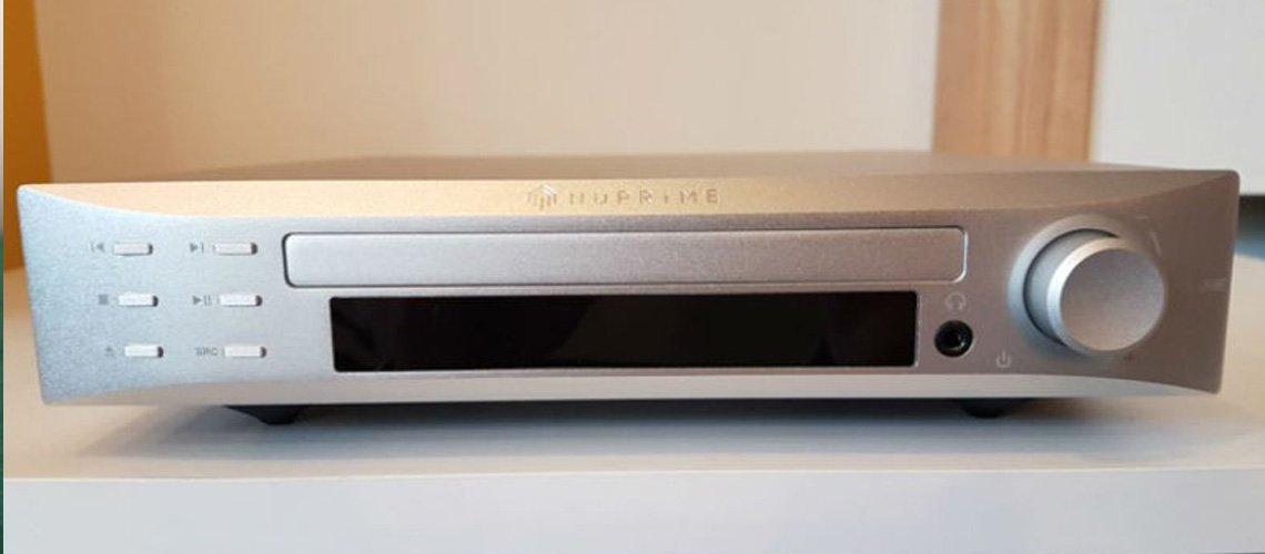 NuPrime-CDP9-lector-cd-dac-preamplificador-y-amplificador-de-auriculares