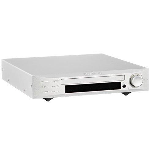 Nuprime-CDP-9-lector-de-cd-con-dac