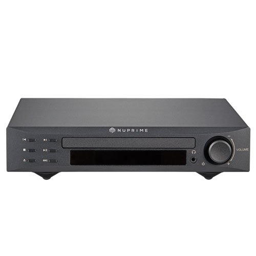 Nuprime-CDP-9-lector-de-cd-con-dac-previo-y-amplificador-de-auriculares