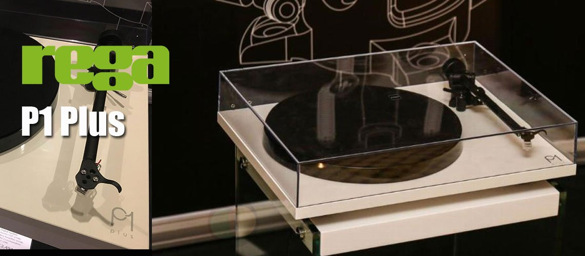 Rega-P1-Plus-tocadiscos-con-previo-de-phono