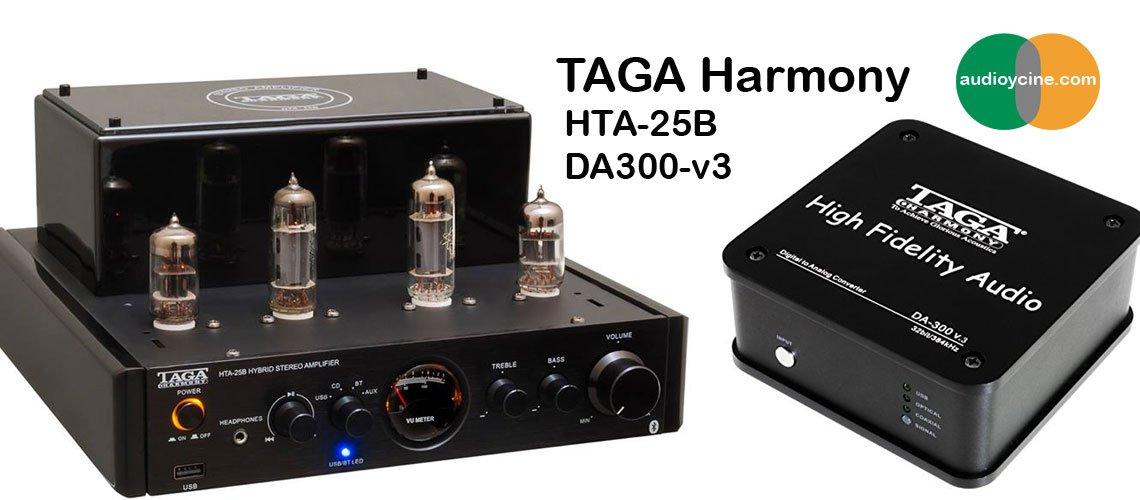 Taga-harmony-hta25b-da300v3-amplificador-híbrido-y-dac