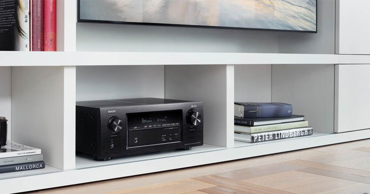receptor-de-audio-video-denon-avr-x2400h