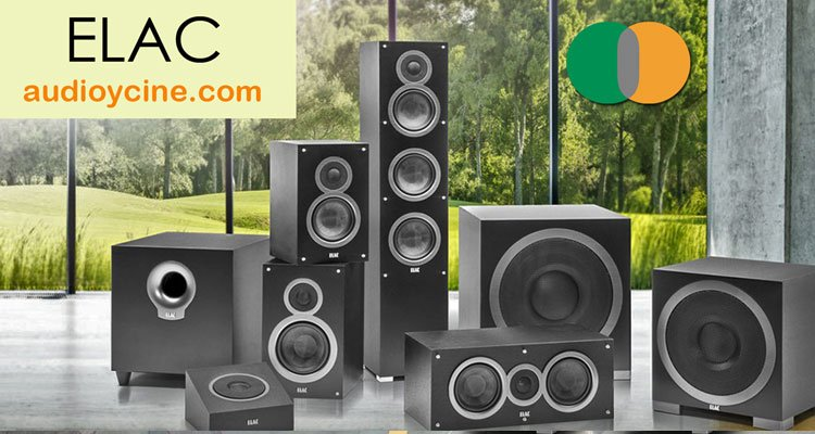 altavoces-elac-debut-en-audioycine