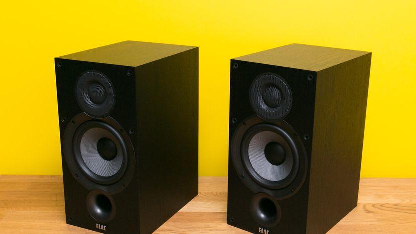 altavoz-monitor-elac-debut-b6-2