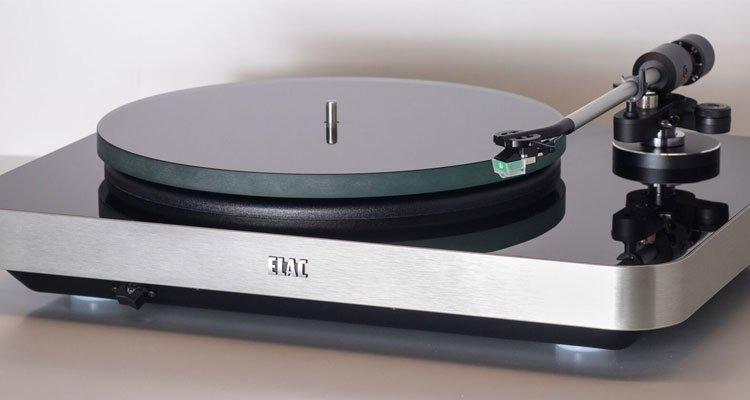 giradiscos-elac-miracord-70-audioycine