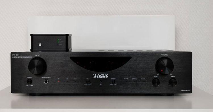 convertidor-dac-taga-da300b