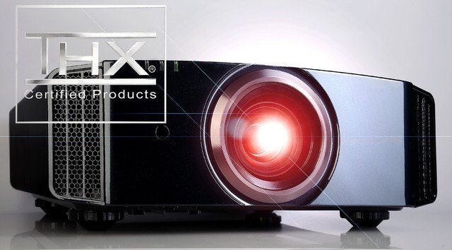 jvc-proyector-home-theater