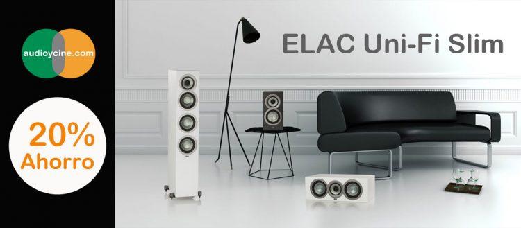altavoces-Elac-uni-fi-slim-oferta
