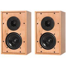 altavoces-monitor-GRAHAM-AUDIO-LS3-5