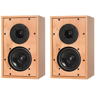 altavoces-monitor-GRAHAM-AUDIO-LS3-5