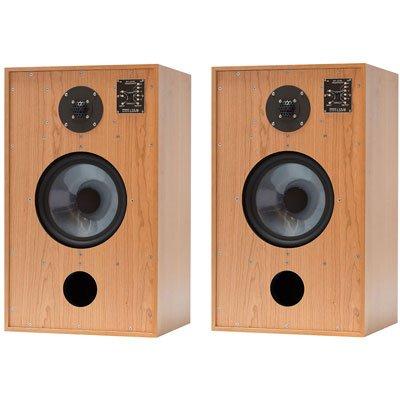 altavoces-monitor-Graham-audio-ls5-8