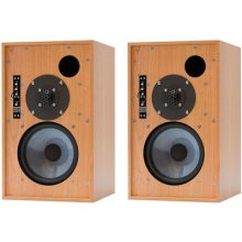 altavoces-monitor-Graham-audio-ls5-9