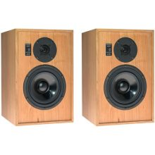 altavoces-monitor-Graham-audio-ls6