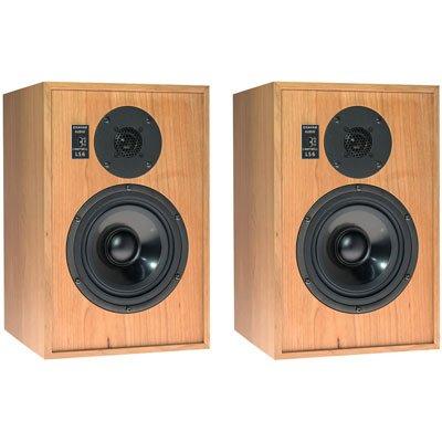 altavoces-monitor-Graham-audio-ls6