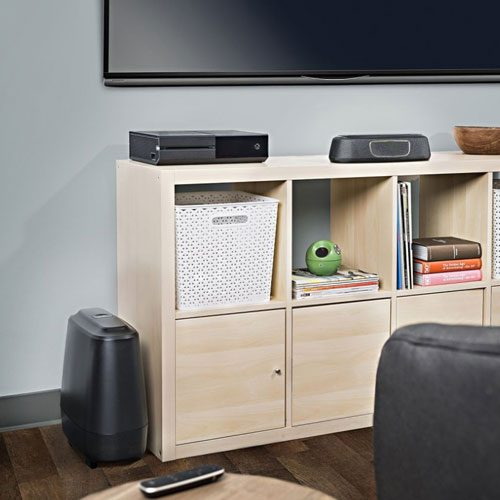 barra-de-sonido-Polk-audio-magnifi.mini-lifestyle