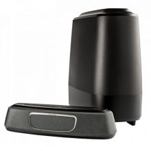 barra-de-sonido-Polk-audio-magnifi.mini