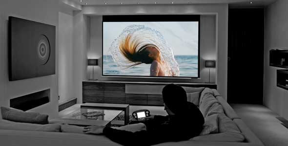 Screen-research-pantalla-proyección-home-cinema