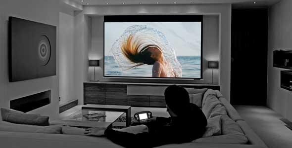 Screen-research-pantalla-proyección-home-cinema