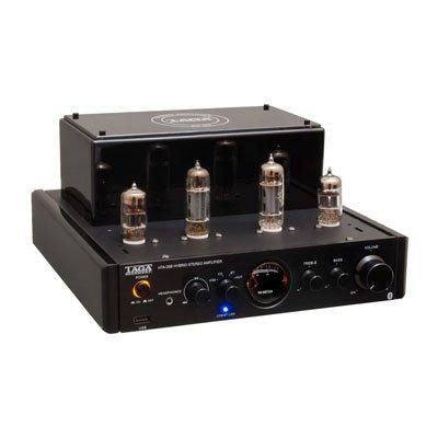 amplificador-integrado-Taga-Harmony-hta-25b-audioycine